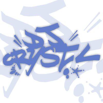 Download DJ Crystl - Warpdrive Now