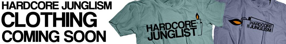 Hardcore-Junglism-Banner-01