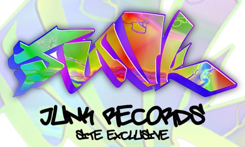 Browse Junk Records Tracks