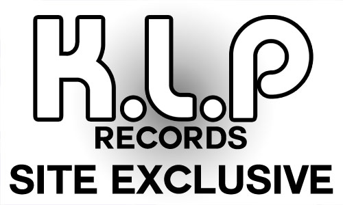 Browse KLP Records