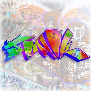 Junk-Logo