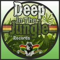 Deep In The Jungle Art 2000x2000