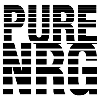 Pure NRG