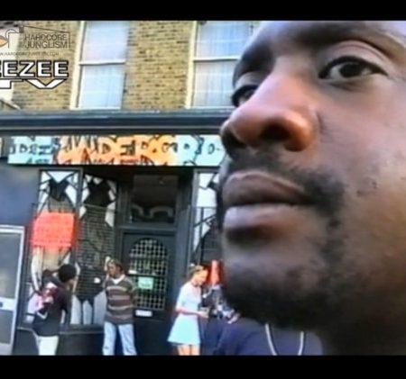 Video – Stars Of The Underground Trailer