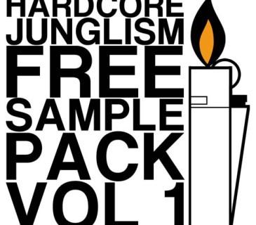 Free Sample Pack 001