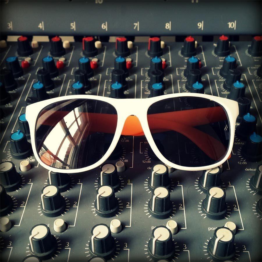HJsunGs002 900x900 - LTD Edition Hardcore Junglism Sunglasses
