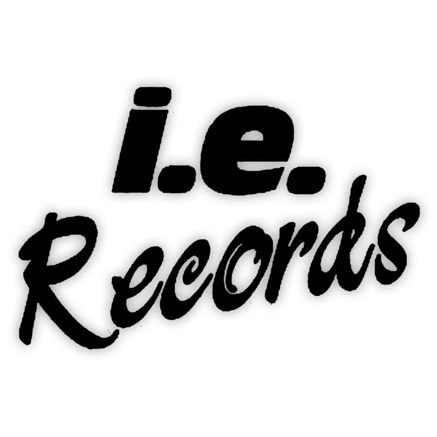 IE Records - ABOUT