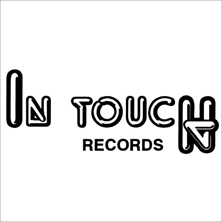 In Touch - ABOUT