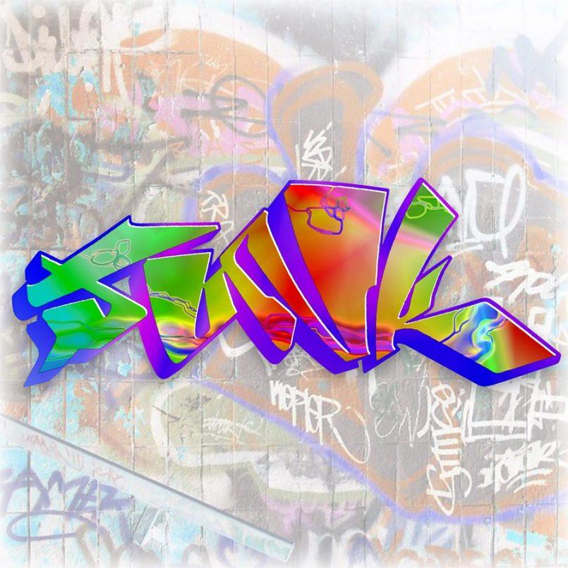Junk Records