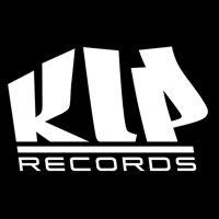 KLP Records