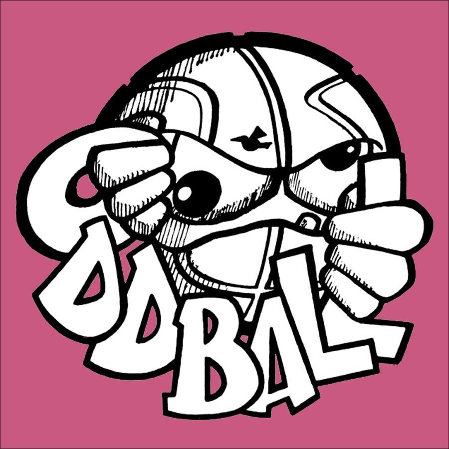 Oddball Records