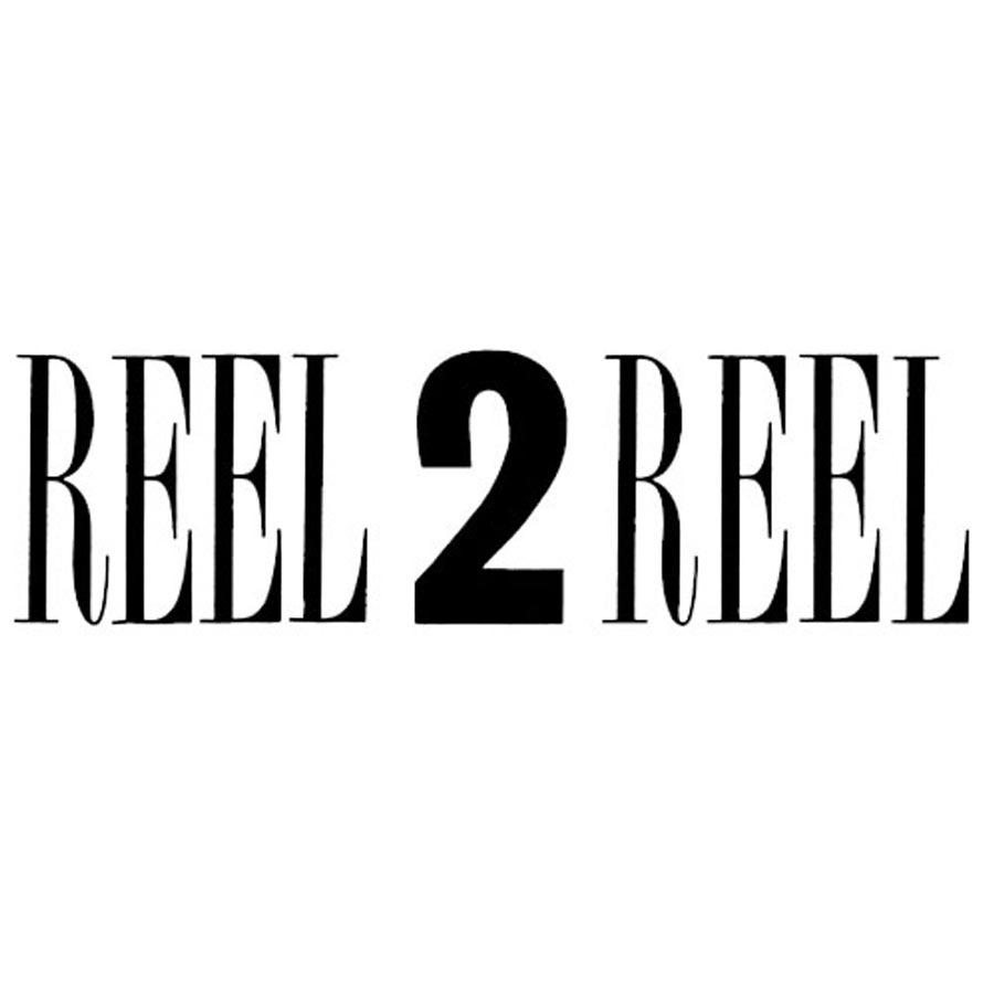 Reel 2 Reel Records