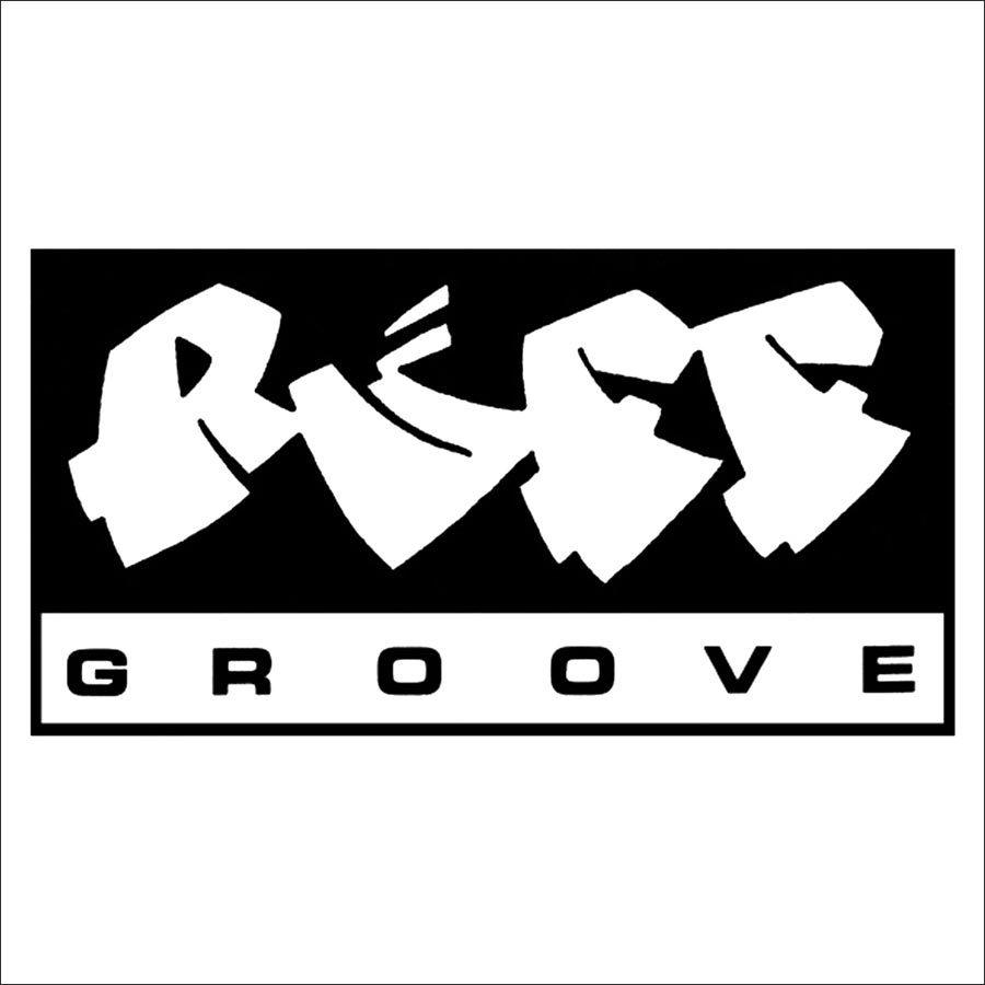 Ruff Groove Records