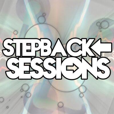 Stepback Sessions