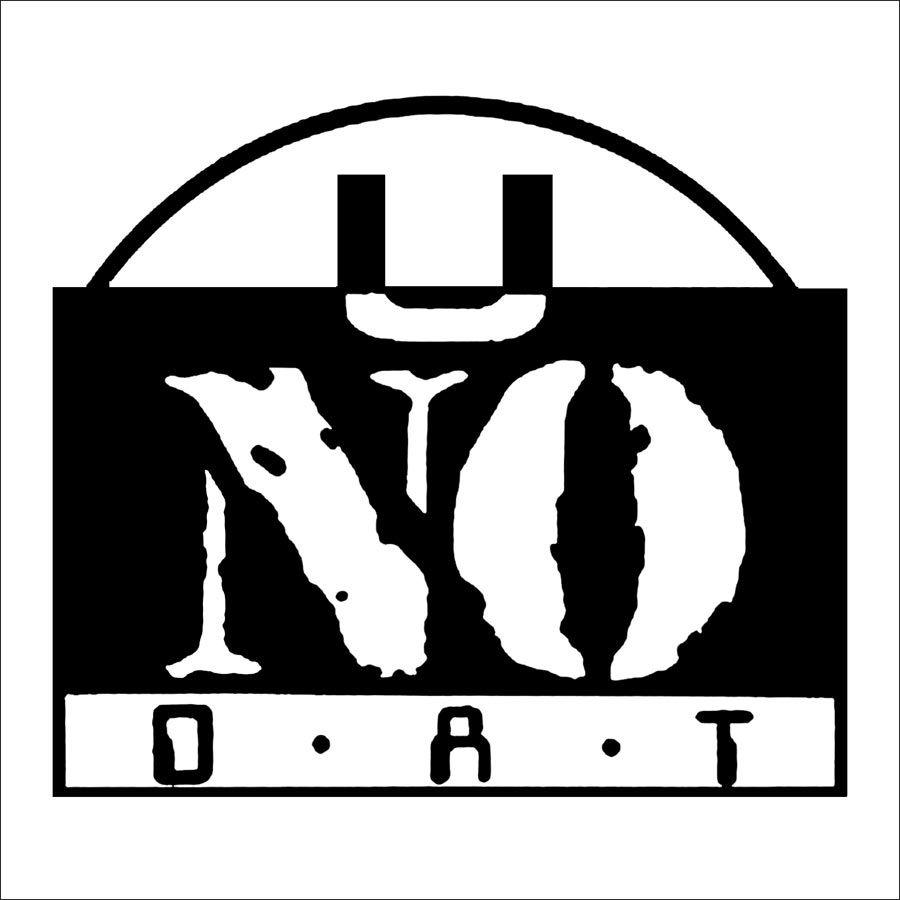 U No Dat - ABOUT