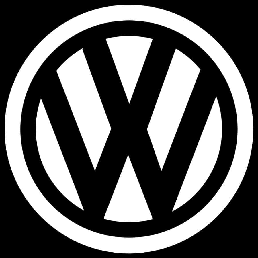 VW Records - ABOUT