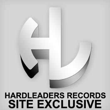 Hard Leaders Site Exclusive
