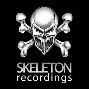 Monita (Skeleton Recordings)