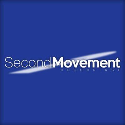SMR027AA - DJ Ascend - New Style (Remix) - Second Movement Recordings