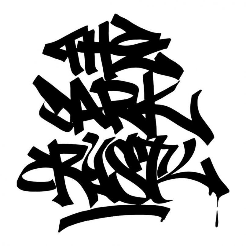 DJ Crystl - The Dark Crystl VIP