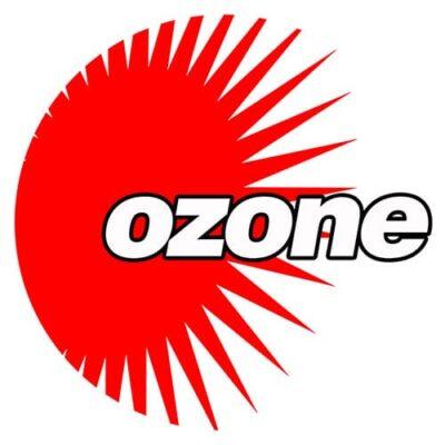 OZON2A2 Success Tripwire Deep Bass Strip Down 808 Ozone Recordings 400x400 - OZON2A2 - Success - Tripwire (Deep Bass Strip Down 808) - Ozone Recordings