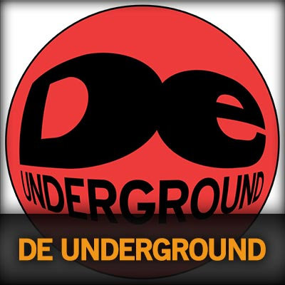 View Tracks Released On De Underground