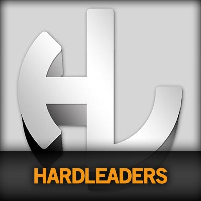 View Tracks Released On Hardleaders - Home