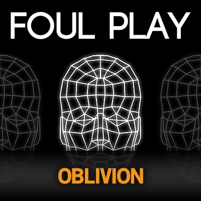 View Tracks Released On Oblivion