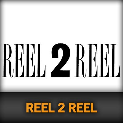View Tracks Released On Reel 2 Reel