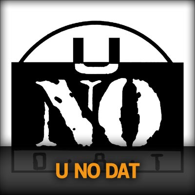 View Tracks Released On U No Dat Records