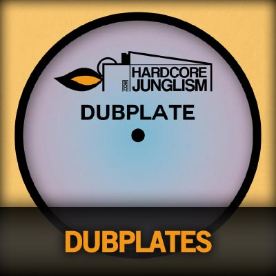View Unreleased Dubplates
