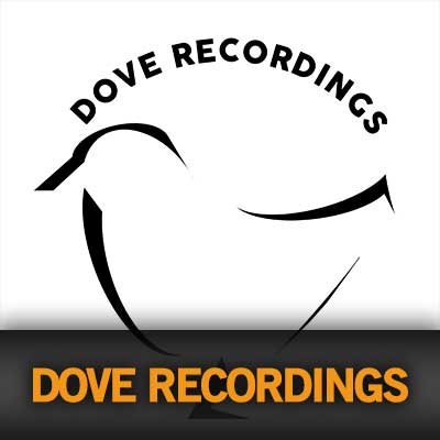 Browse Dove Recordings Tracks