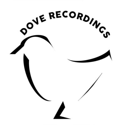 DAR005B1 - Crazee M & WeBe - Engineers Nightmare - Dove Recordings