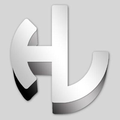 HL08AA - Regulate - Bergamot - Hardleaders