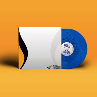 BlueSplatter-Vinyl-Mock-Up—800×800-web
